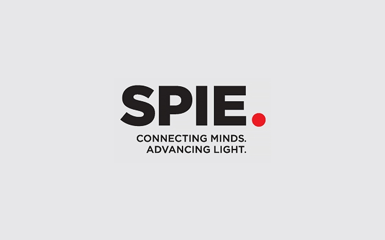 SPIE is inviting you to the meeting with the founder of Photonics Initiative of South Africa