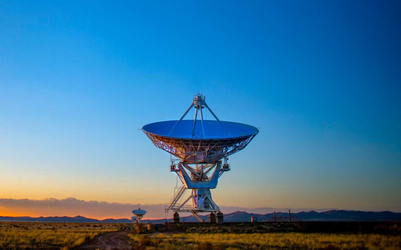 ETU will host the Conference on Antennas and Radio Wave Propagation