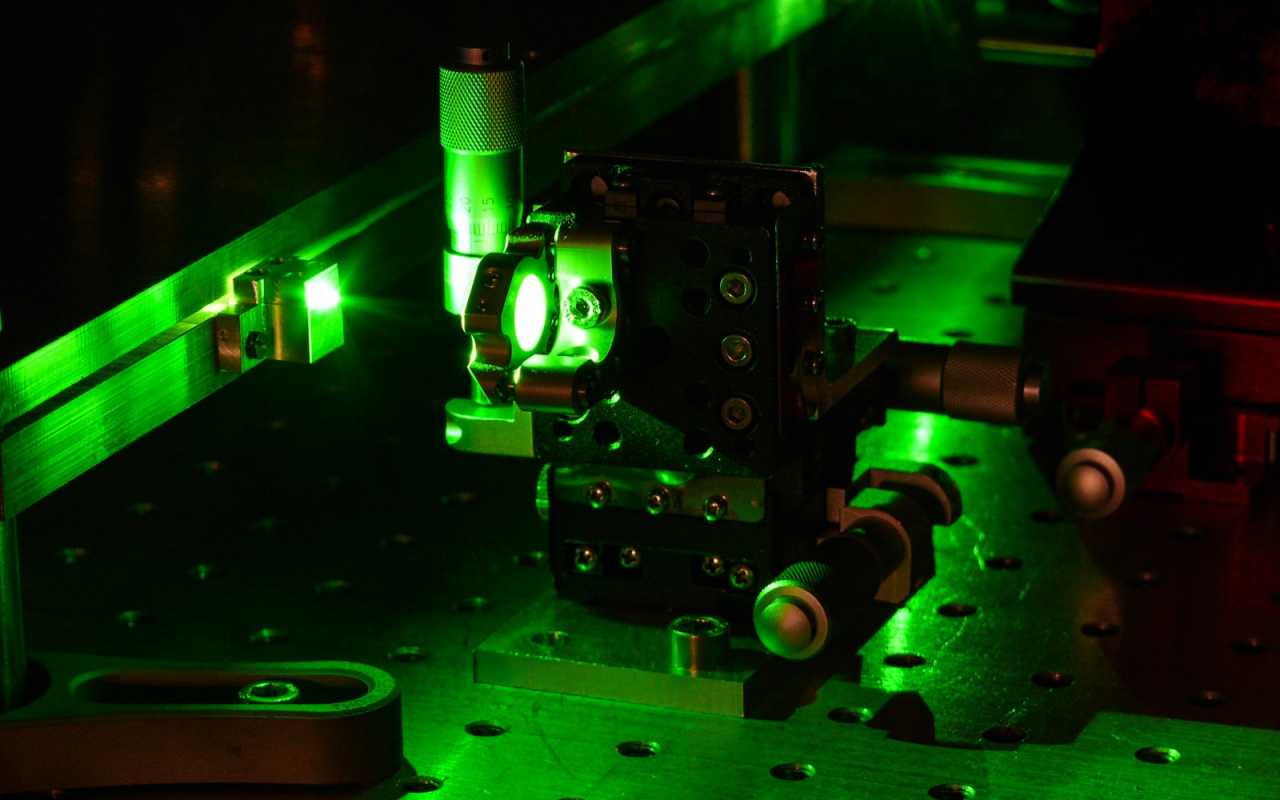 Sensing Photonics Technologies