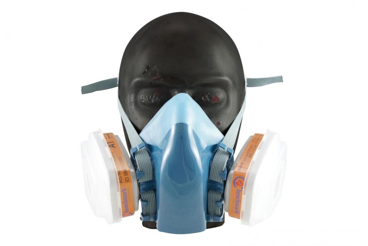 эффективные маски защитные медицинские