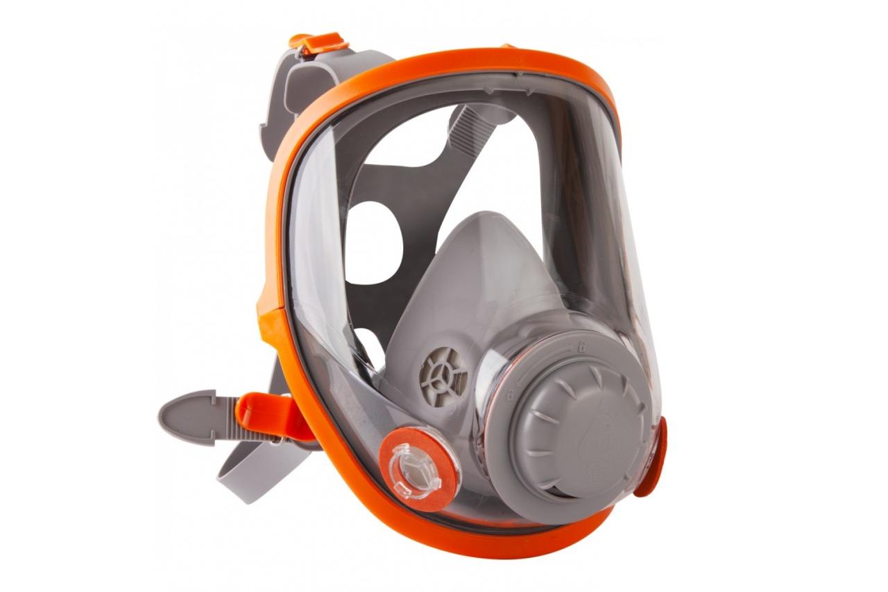 защитная маска для лица медицинская как называется