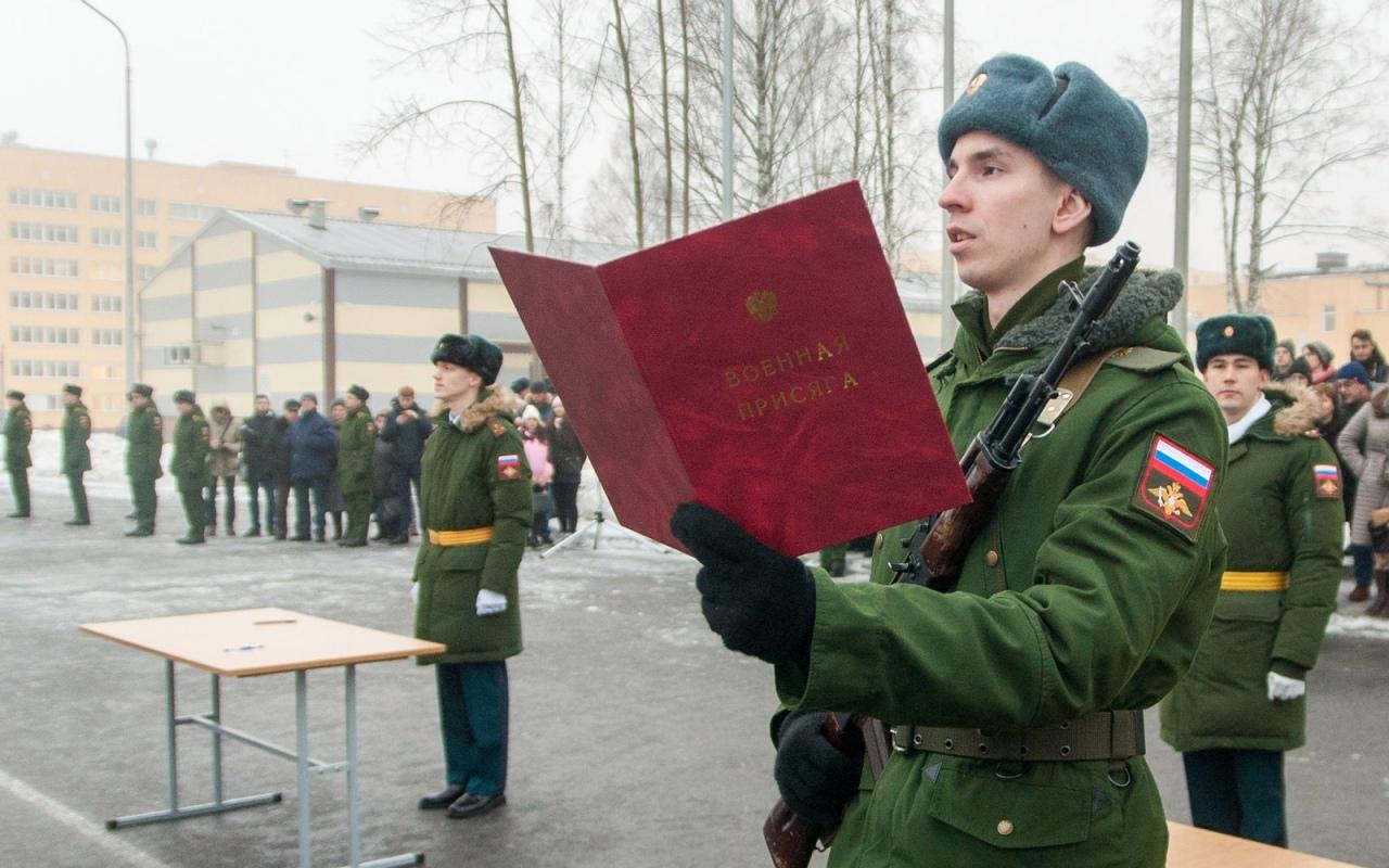 Картинки по запросу научная рота в РФ