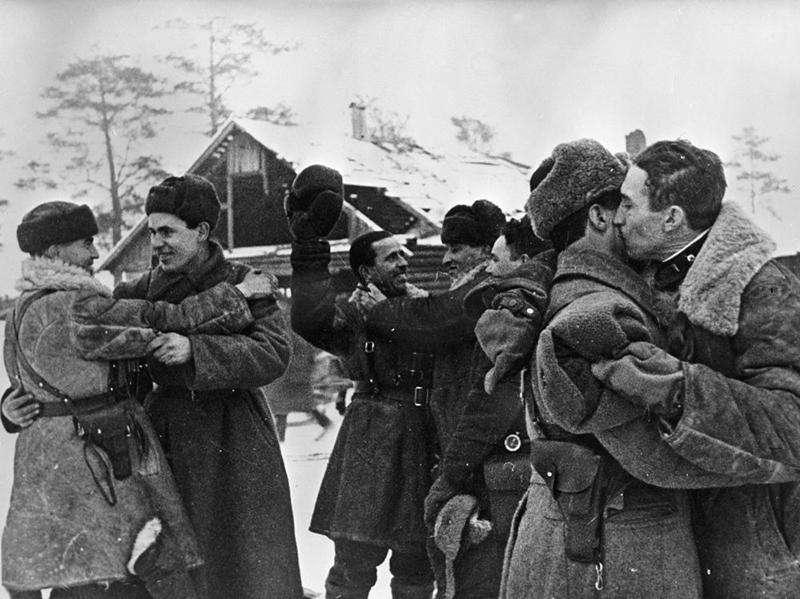 Освобождение ленинграда от блокады картинки, телефон анимационные прикольные