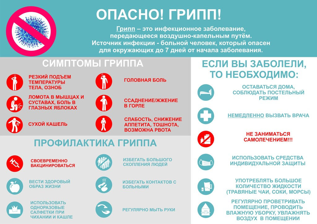 http://etu.ru/assets/images/soc-vosp/health/listovka_1.jpg