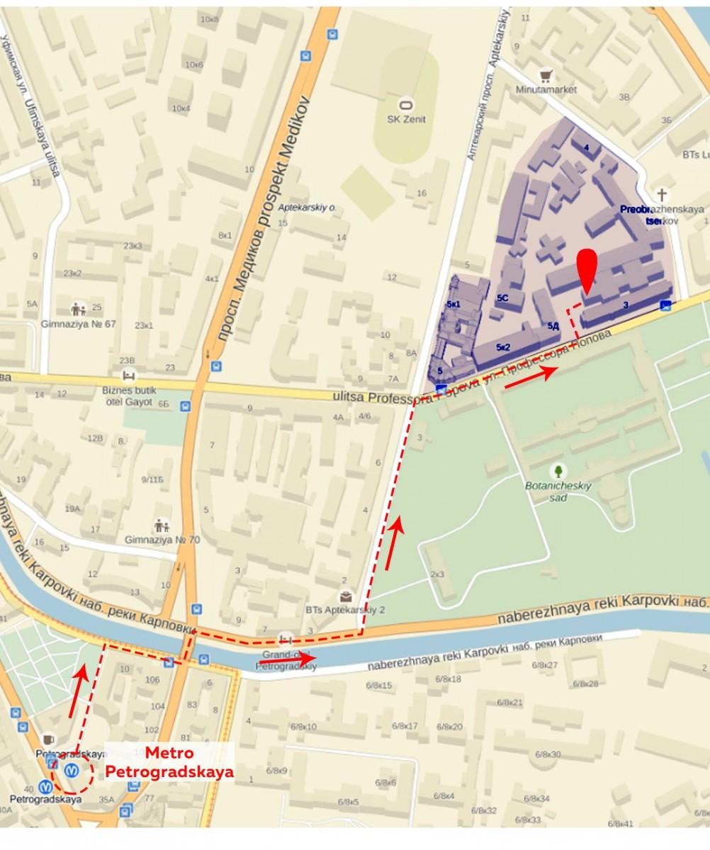 станции метро на карте санкт петербурга бассейны в чебоксарах без справок цены